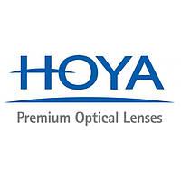 Оптическая линза Hoya 1.5 Aqva