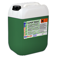 Активная пена для бесконтактной мойки Super Tenax 11 кг Ekokemika