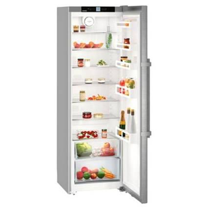 Холодильна камера Liebherr SKef 4260, фото 2