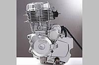Двигатель Viper CG-200 с балансирным валом TMMP