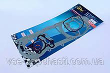 Прокладки двигателя Viper Storm/GY-150 d-57.4 мм LIPAI
