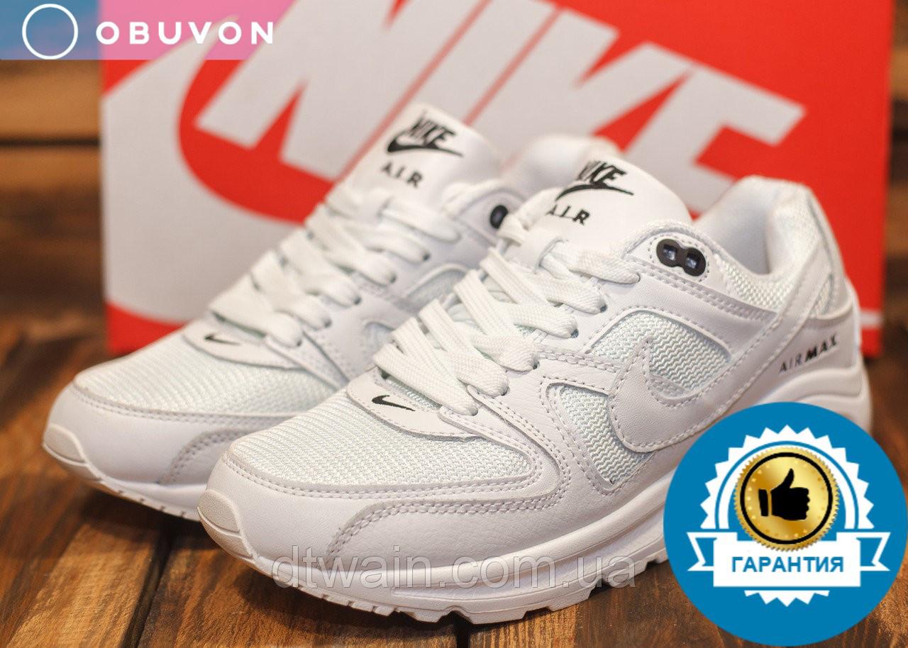23486d9ce98b Кроссовки женские Nike Air Max (Топ Реплика) - Obuvon Планета качественной  обуви! в
