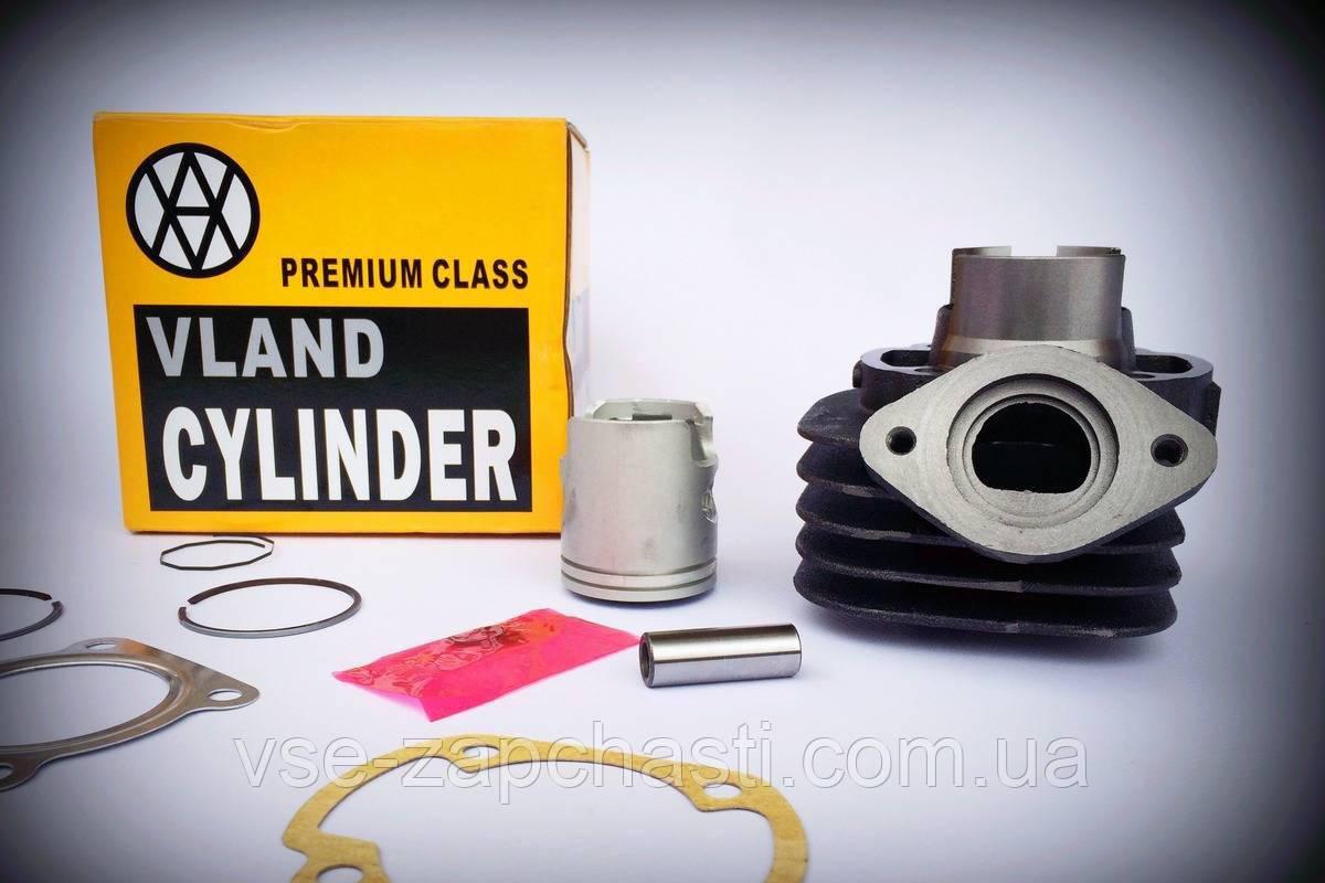 Цилиндр Honda ZX-65 AF-34 d-44 мм VLAND