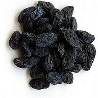 Изюм  узбекский черный Сояги