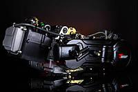 Двигатель Viper Matrix/GY-150 13 колесо TMMP