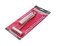 Нож для уплотнителя стекла JTC 2520