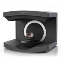 E1 - 3D scanner