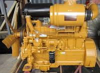 Капитальный ремонт китайских двигателей XCMG ZL30G, ZL50G, LW541, Shantui, Foton, XZ636, XZ656, XG955, XG932