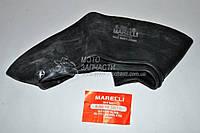 Камера квадроцикл ATV 21х7-10 MARELLI
