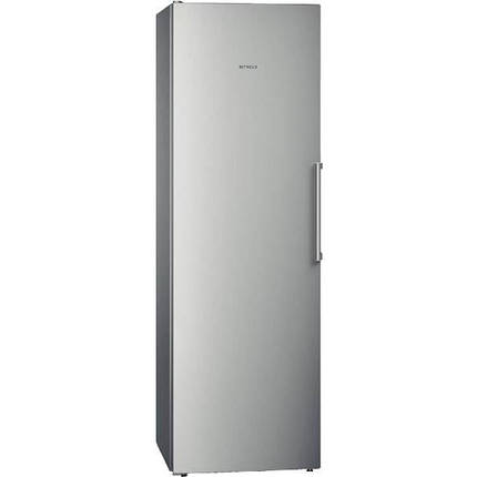 Холодильная камера Siemens KS36VVI3P, фото 2