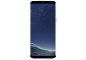 Samsung Galaxy S8 64GB Blue Dual Sim ( 1 месяц гарантии ), фото 2