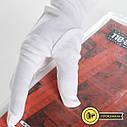 Перчатки фотографа универсальные для работы с фотоматериалами., фото 3