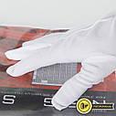 Перчатки фотографа универсальные для работы с фотоматериалами., фото 4