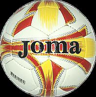Футбольный мяч Joma size 5 NEW, фото 1