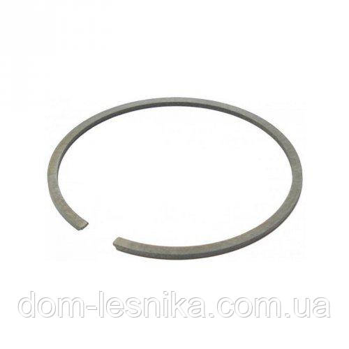 Кольца поршневые БП Stihl 360