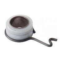 Шестерня привода маслонасоса БП Stihl 360