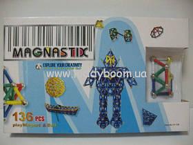 """Набор """"Магнитный конструктор"""" (Fancy MT01304)"""