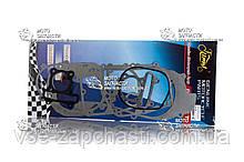 Прокладки двигателя Viper Storm/GY-100 50 мм LIPAI