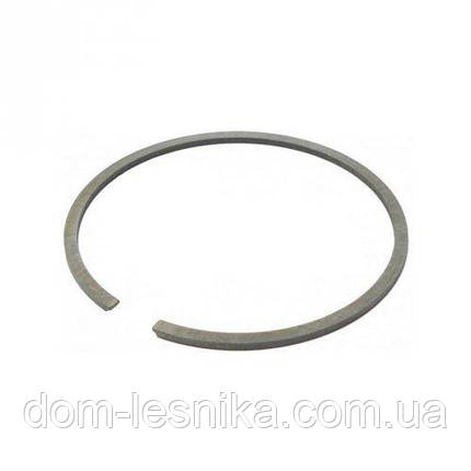 Кольца поршневые БП Stihl 440, фото 2
