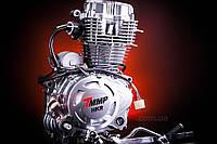 Двигатель Zongshen CG-200 TMMP