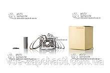 Поршень Honda SH-125 d-52.4 мм +0.75 HONDA Japan толстое кольцо