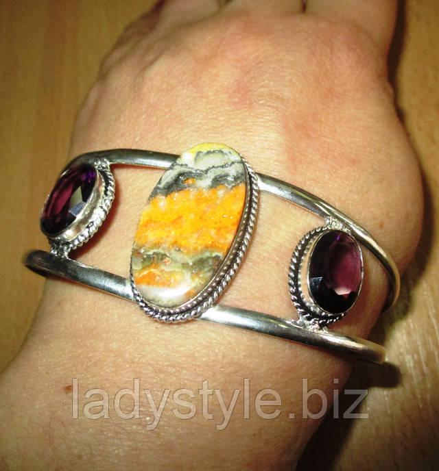 серебряные украшения кольцо перстень купить колье кулон пренит браслет