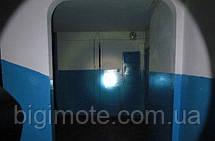 Налобный фонарь,+Видео Обзор,Налобный фонарик,налобник,фонарь на лоб,лобный фонарь,TT-539 Cree XML-T6, фото 3