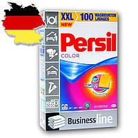 Стиральный порошок Persil Businessline Color 6кг, фото 1