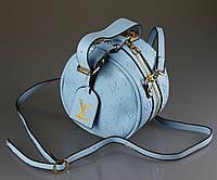 Женская сумка Louis Vuitton оптом. {есть:коричневый,кремовый,желтый}
