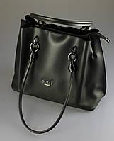 Женская сумка Guess оптом. {есть:черный,зеленый,розовый,кремовый}