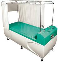 Оборудование для гидротерапии (Украина)