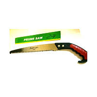 Ножовка по дереву prune saw 1