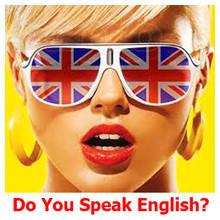 Английский язык с нуля до свободного владения
