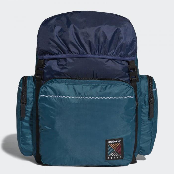0e306e3567f4 Спортивный рюкзак Adidas Atric Medium CE2364 - 2018 2  продажа, цена ...