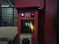 Пульт управления РП 2-06 Колви