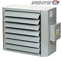 ВЕНТС АОЕ 30 (VENTS AOE 30) электрический воздушно-отопительный агрегат