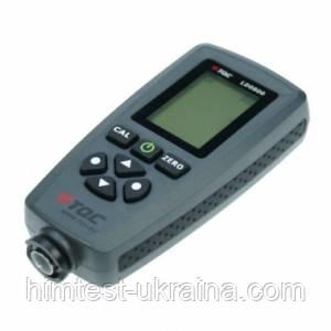 Толщиномер покрытий TQC LD0800