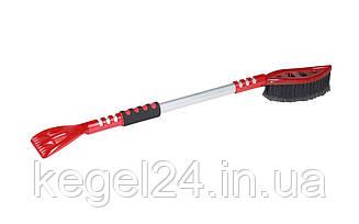 Щетко-скребок Преміум XL ZM/AL1, 840 мм
