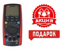 Цифровой мультиметр интеллектуальный UNI-T UT71A, фото 1