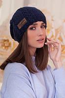 Женская шапка-колпак Сандера, фото 1
