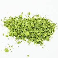 Японский церемониальный зеленый чай Матча (Маття) Teahouse th11914 50г