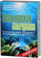 """Ламинария """"Беломорская жемчужина"""" (произв. Сила природы), купить, цена, отзывы, интернет-магазин"""