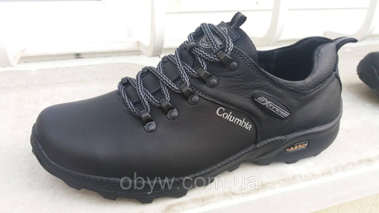8021fc273 Кожаная польская обувь cаlаmbia aero 44: продажа, цена в Днепре ...