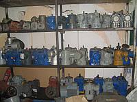 Электродвигатели общепромышленные складского хранения