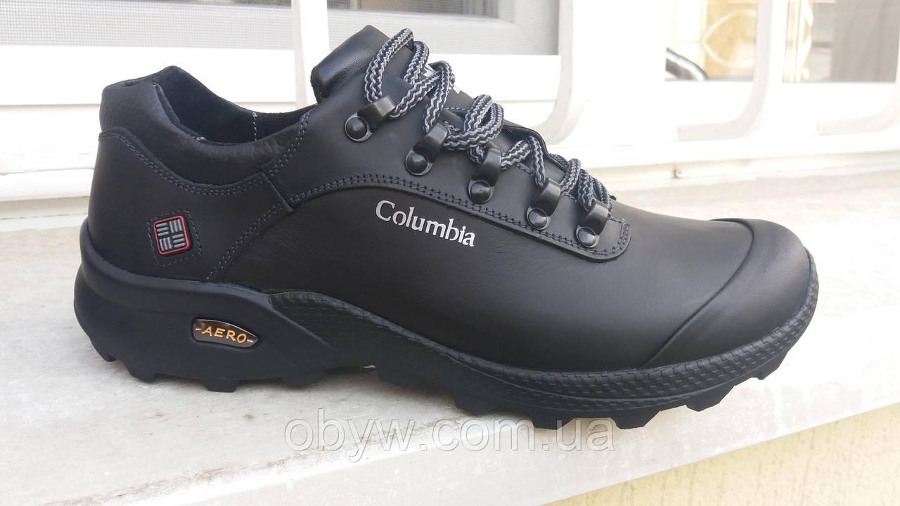 bb72ee796 Польские кроссовки cаlаmbia aero , цена 970 грн., купить в Днепре — Prom.ua  (ID#500487579)