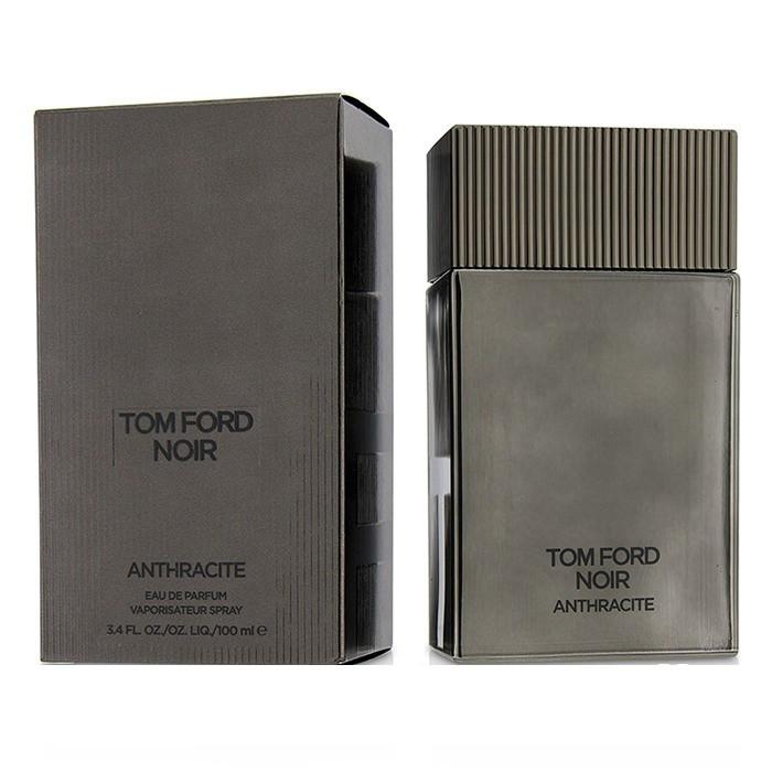 Парфумована вода чоловіча TOM FORD Noir Anthracite EDP 100 мл
