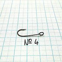 Большое ухо №4 (50шт. в упаковке)