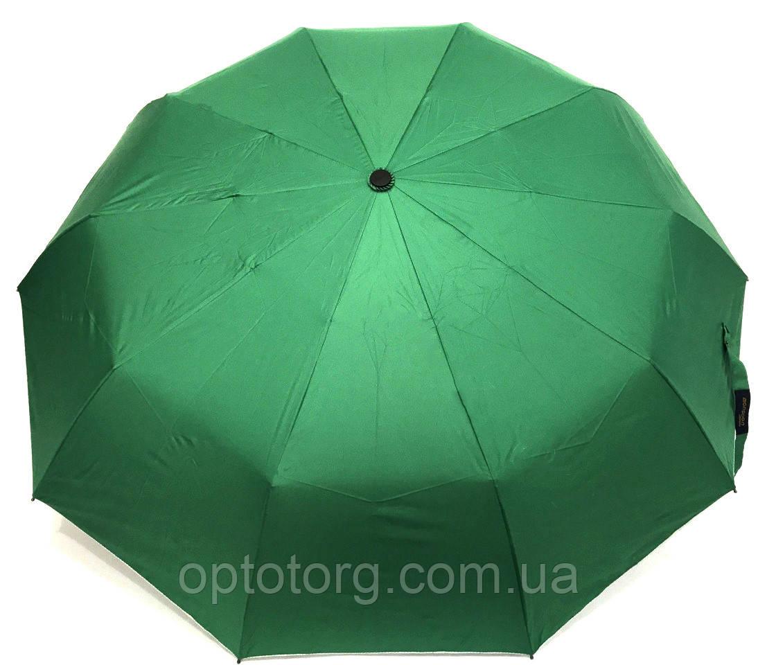 """Зонт складной женский с системой """"антиветер"""" Monsoon арт. MON1445, фото 1"""