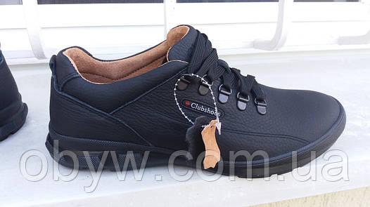 Мужская весенняя обувь calambia
