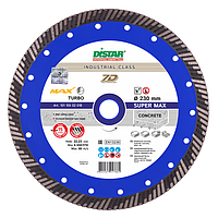 Виды резки: особенности подбора оборудования – дисков дистар
